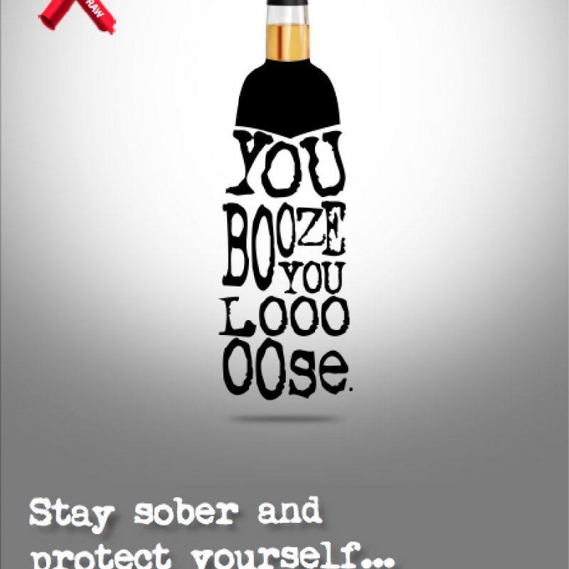 Ghana AIDS 2