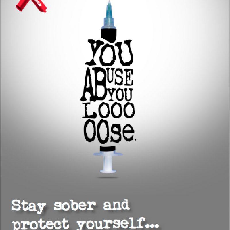 Ghana AIDS