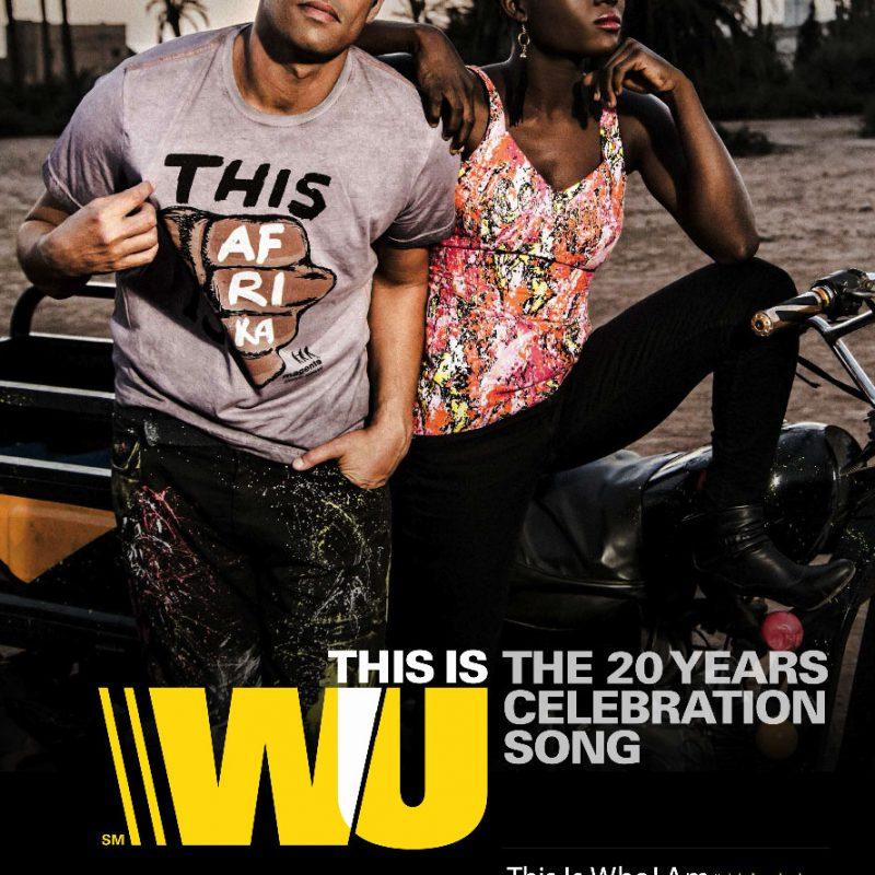 Western Union 2