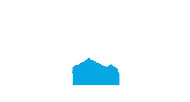 Multiple Concepts Logo